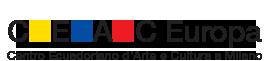 Centro Ecuatoriano de Arte y Cultura en Milán
